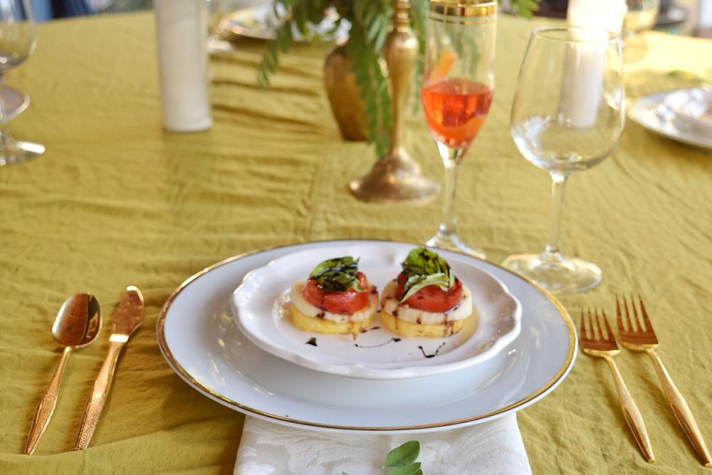 italian dinner party.jpg