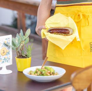 WP Luncheonette-76.jpg