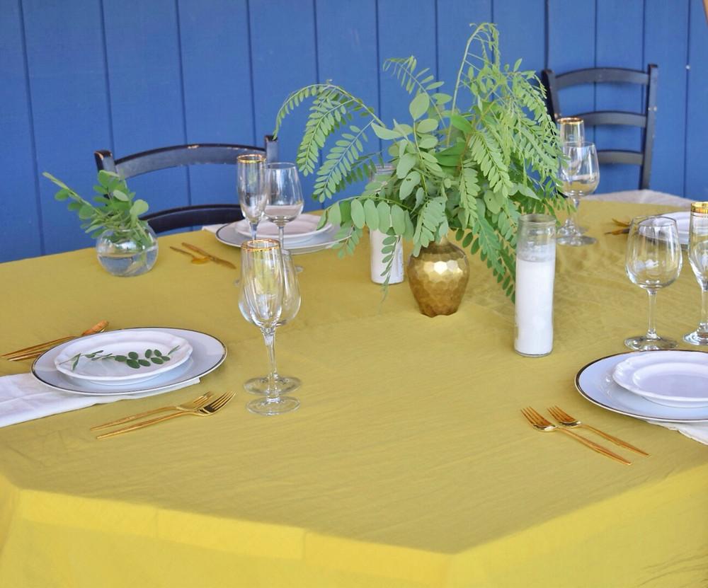 italian dinner party7.jpg