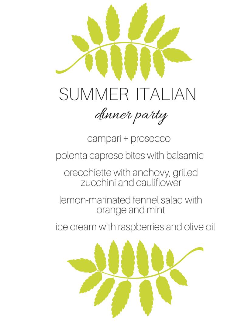 summer italian.png