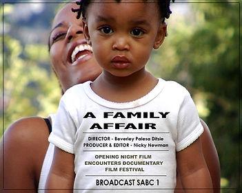 FAM-AFFAIR-cover.jpg