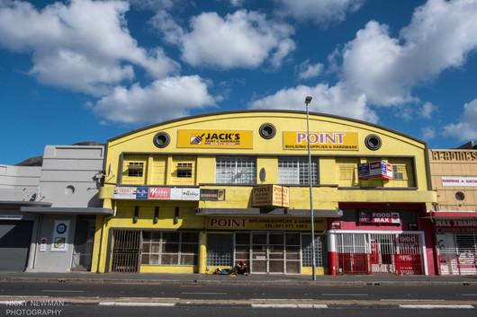 CV wide yellow -1.jpg