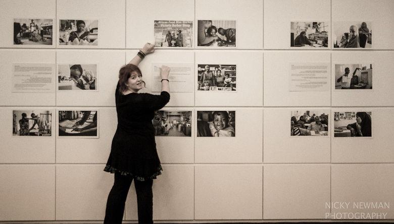 nn WAW exhibition hanging-1_edited.jpg