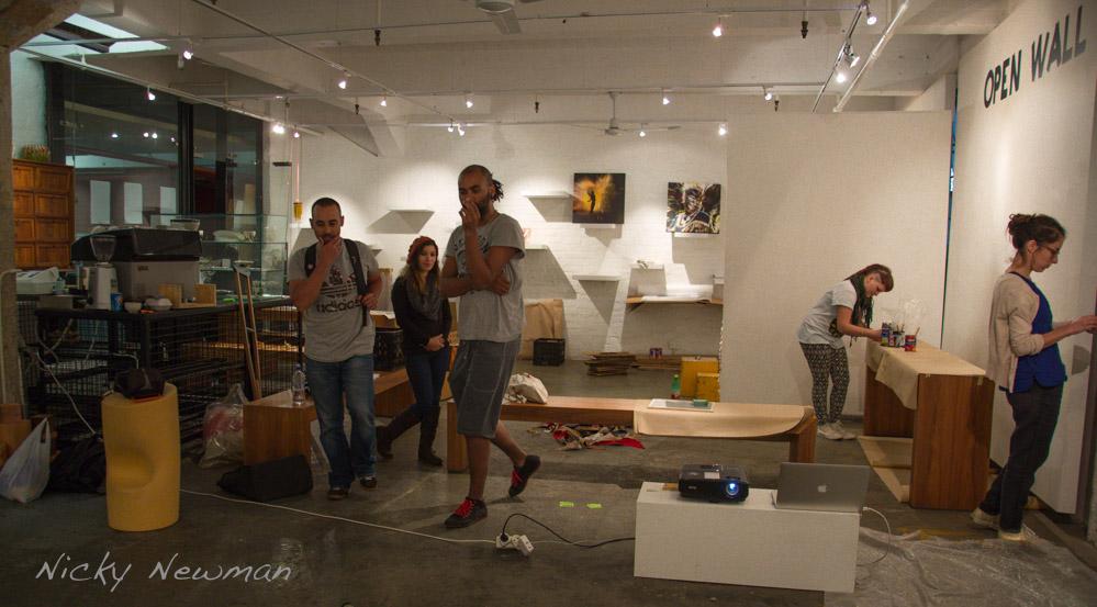 Mvmt Exhib-1-18