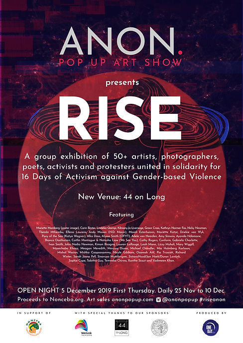 ANON-RISE-1st-thurs-OPT.jpg