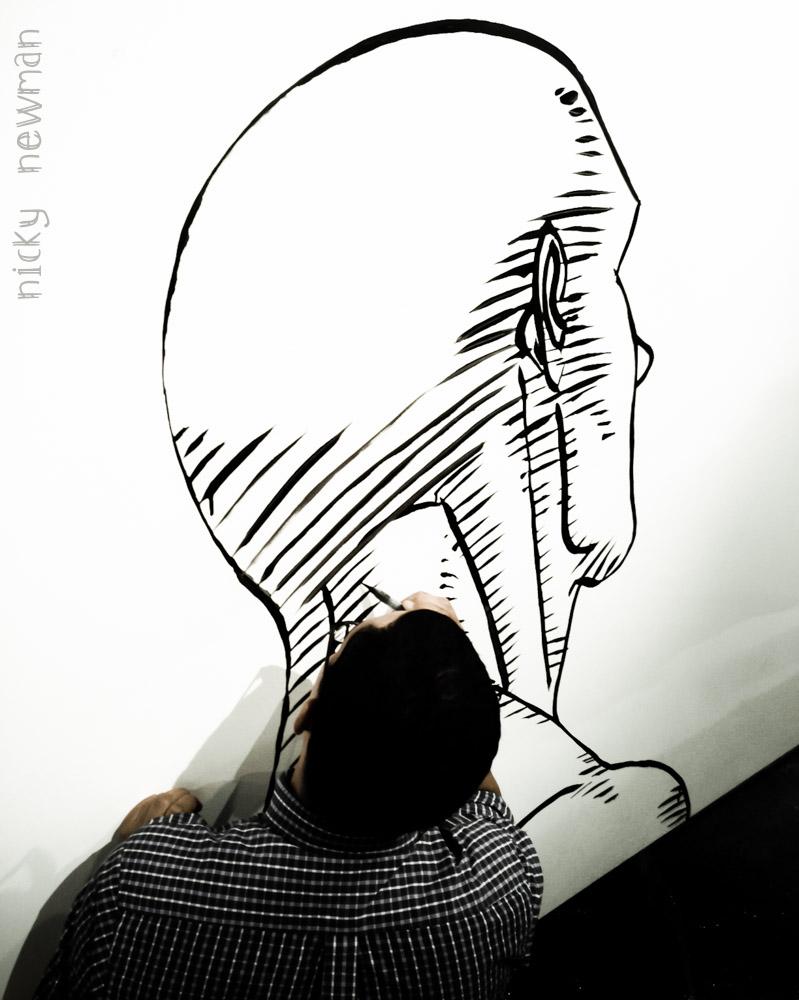 Mvmt Exhib-1-3