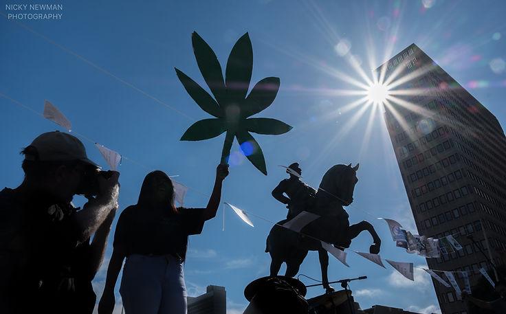 Cannabis Walk 2018 w wm-17.jpg