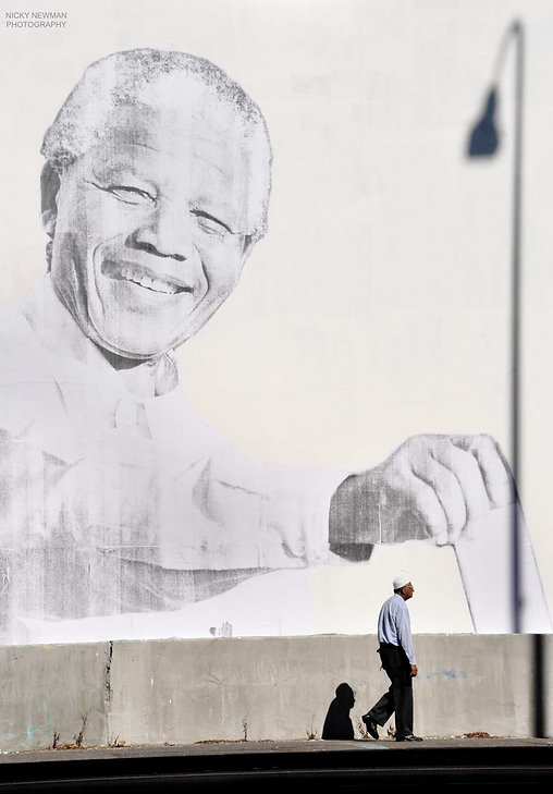 Nicky-Newman-Madiba-Votes for ws.jpg