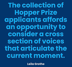 HOPPER PRIZE QUOTE.jpeg