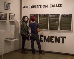Mvmt Exhib-1-21