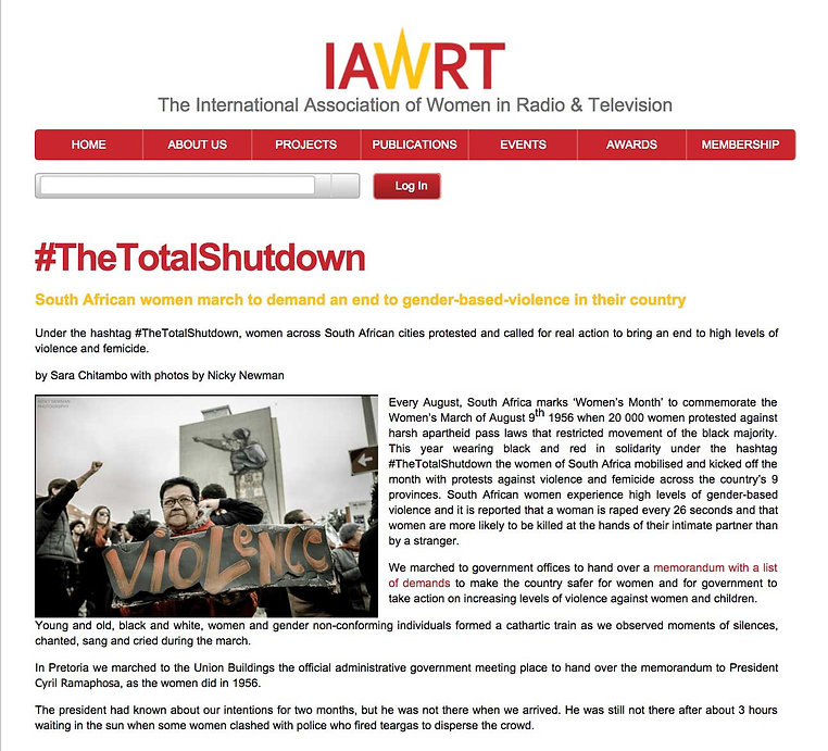 Total-shut-down-IAWRT-SG-OPT.jpg