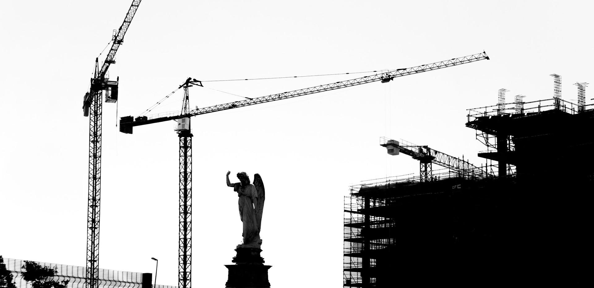 Urban-Angel-WM-optimized.jpg