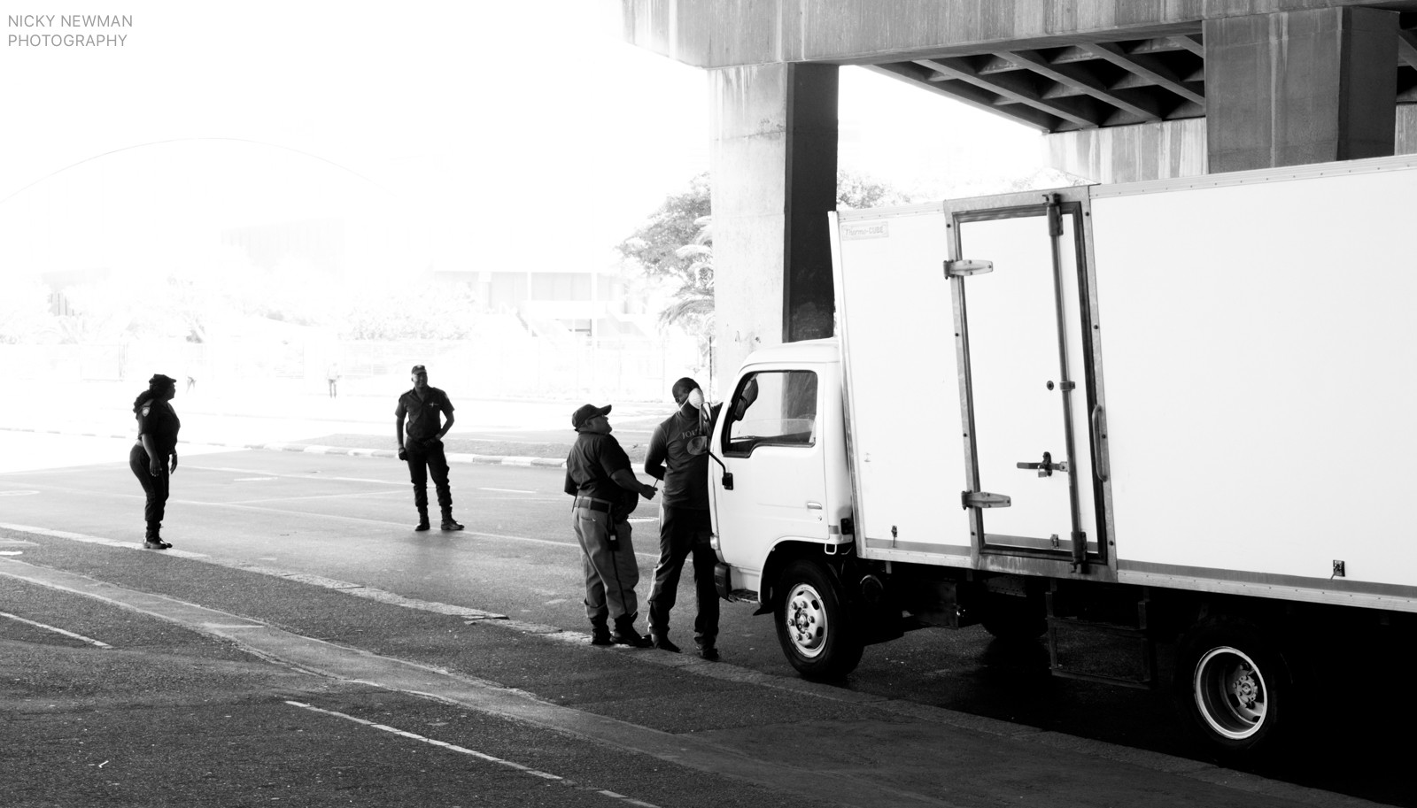 CV CT w wm fb bw truck-1.jpg