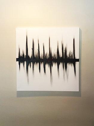 """""""The Rhythm"""""""