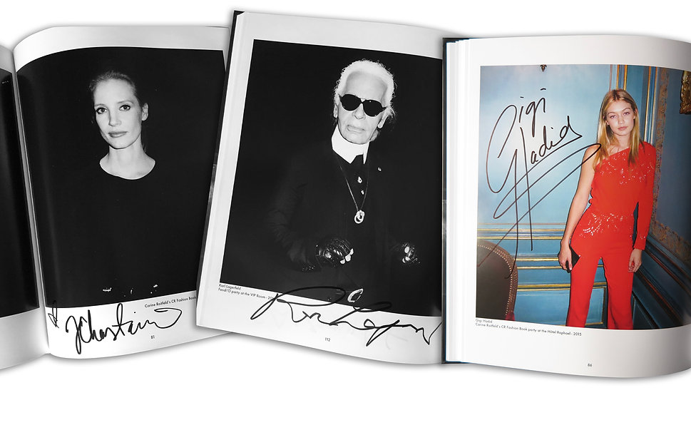 Bandeau signatures.jpg