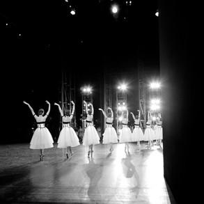 Opéra 1