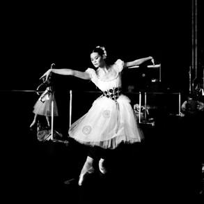 Opéra Alice Renavand