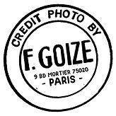 LOGO FGh.jpg