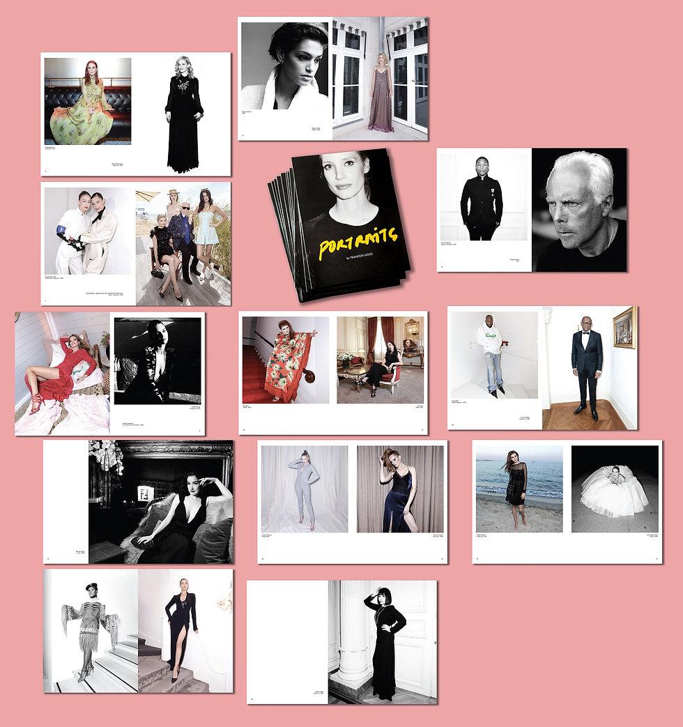Page Portraits book.jpg