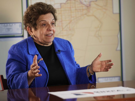 FACT Calls for Second Probe into Rep. Shalala for Financial Reporting Violations