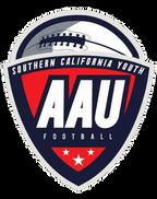 AAU Football Logo (Ripped)Artboard 1.png