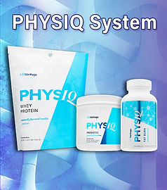 PHYSIQ System.jpg