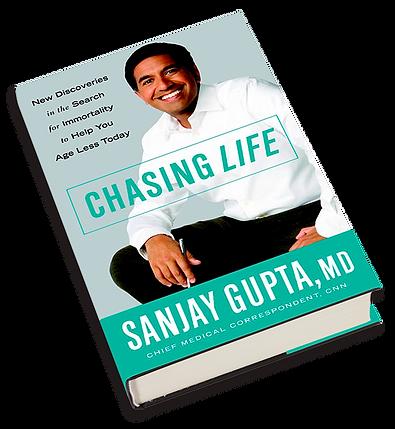Chasing Life _  by Dr. Sanjay Gupta.png