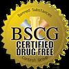 Banned Substances Control Group_Logo_edi