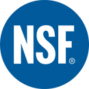NSF Certified_edited.png