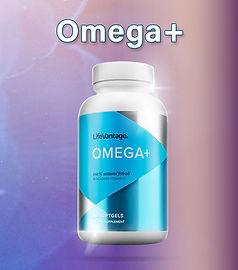 Omega+.jpg