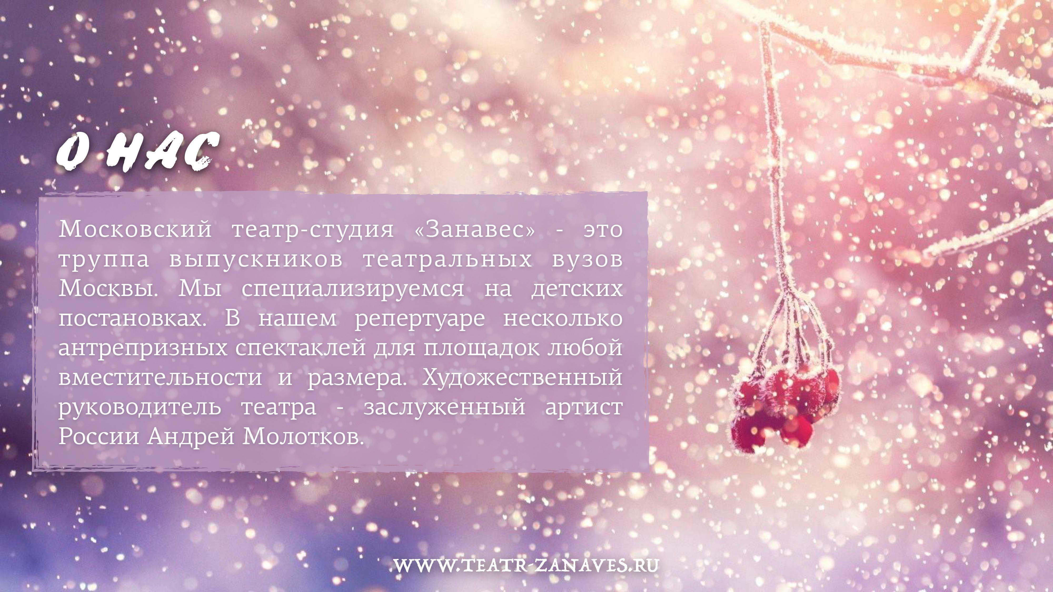 Spektakl-Moroz-Ivanovich-2
