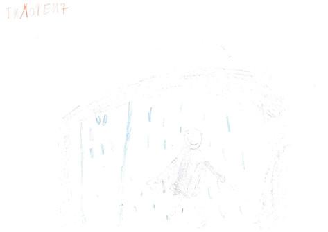 Сканировать 2.jpeg