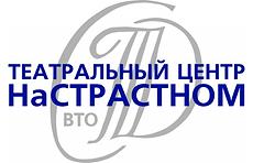 "ТЦ ""На Страстном"""