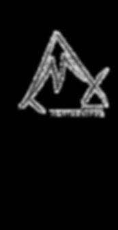 amkx_v1.png
