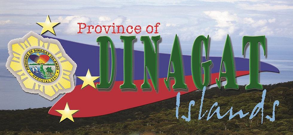 Dinagat Islands.jpg