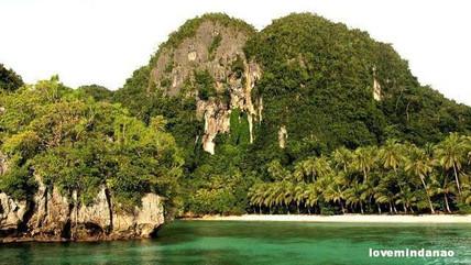 cabacungan beach.jpg