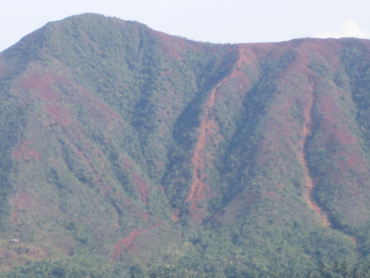 Red Mountain Cagdiano.JPG