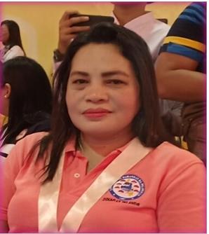 Elmie M. Olaco.png