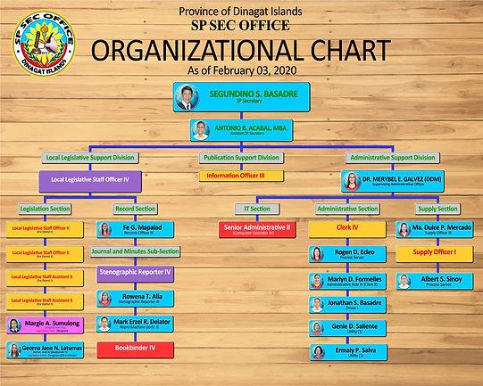 Organizational Chart - SP Sec copy.jpg