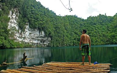 Bababu Lake Melgar, Basilisa.JPG