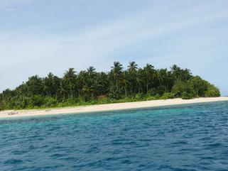 Sayaw Island Cadianao.JPG