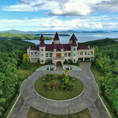 islanders castle.jpg