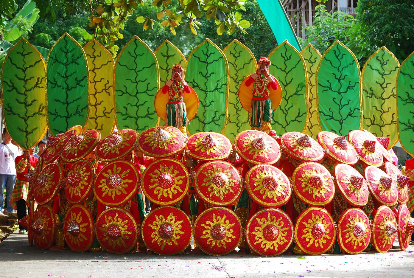 Sirong-Sirong Festival Cagdianao.JPG