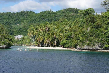 Punta Villa.jpg