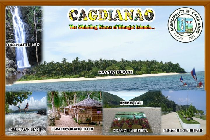 CAGDIANAO.jpg