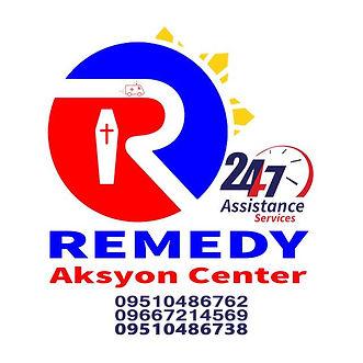 Remedy Aksyon Center.jpg