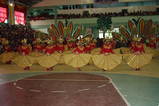 Sirong-Sirong Festival, Cagdianao.jpg