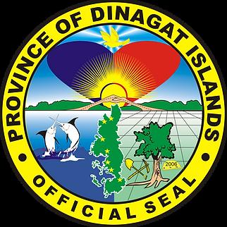 provincial%20logo.png