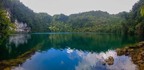 lake bababu.jpg