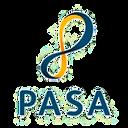 PASA.png